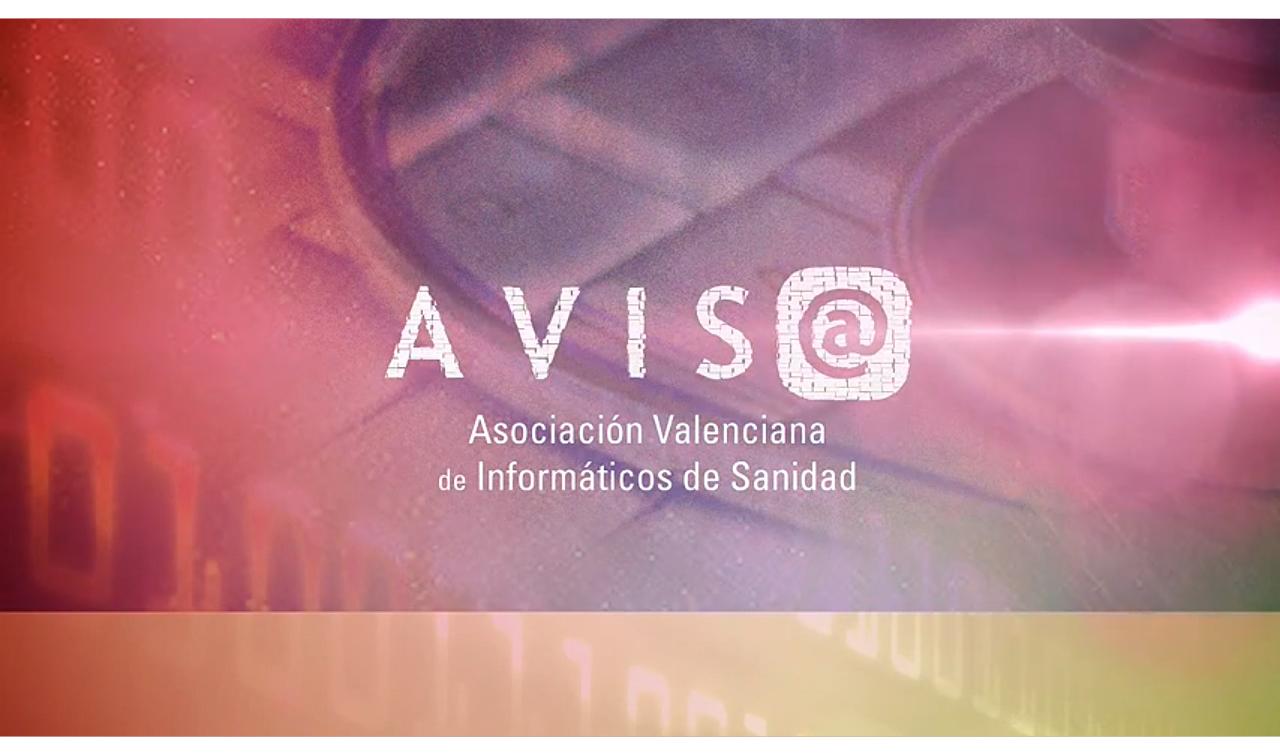 Video Presentación AVISA
